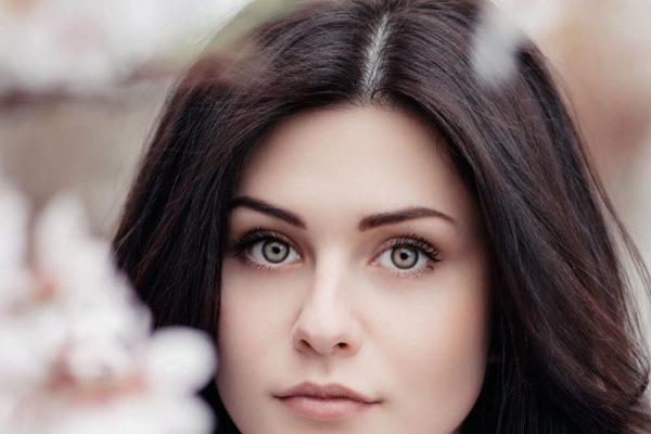 ¿Qué es la cirugía plástica facial?